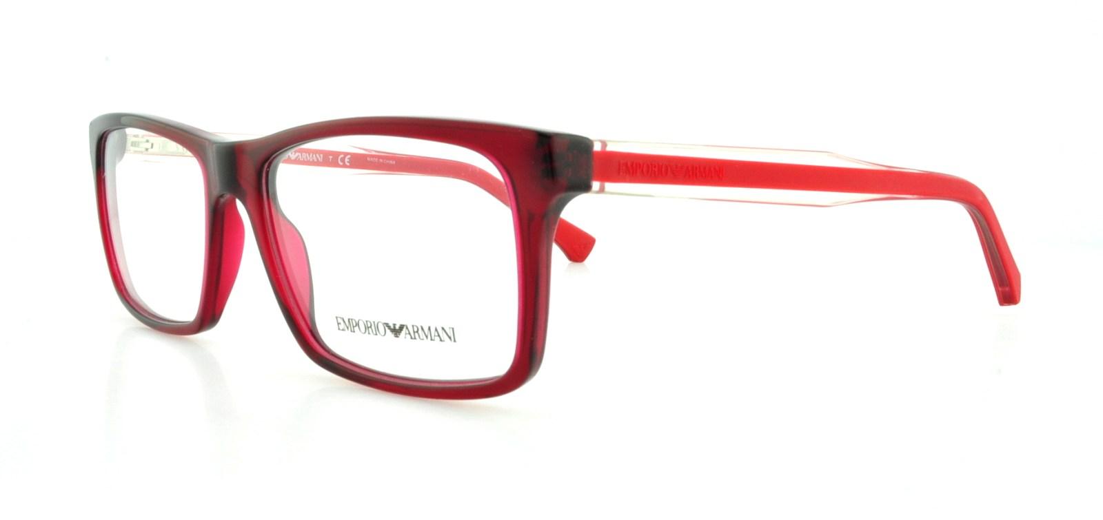 47ca51289a2 Designer Frames Outlet. Emporio Armani EA3002