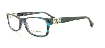 Picture of Dolce & Gabbana DG3147P