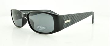 Picture of Guess GU 7259