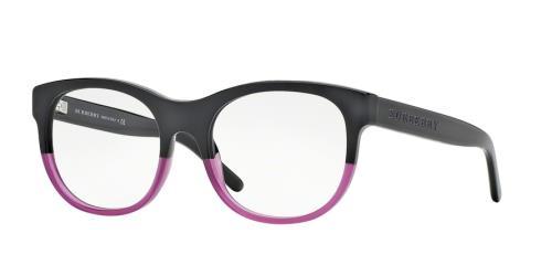 3466 Black Violet