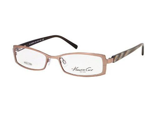 Picture of Kenneth Cole New York KC 0173