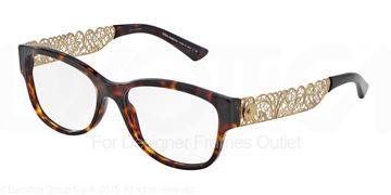 Picture of Dolce & Gabbana DG3185