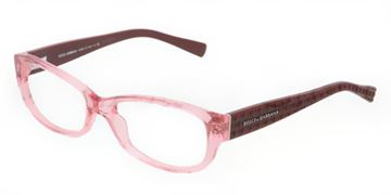 Picture of Dolce & Gabbana DG3125