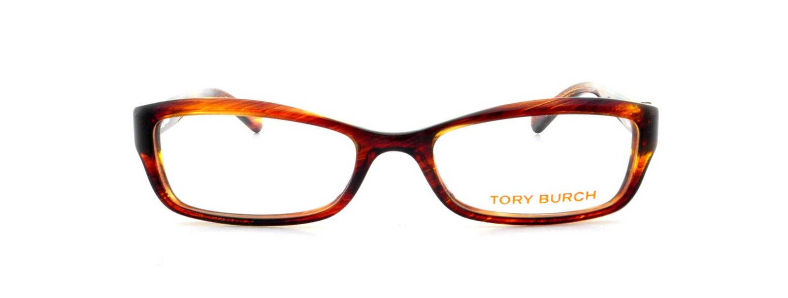 1b8ceb9e389f Designer Frames Outlet. Tory Burch TY2010