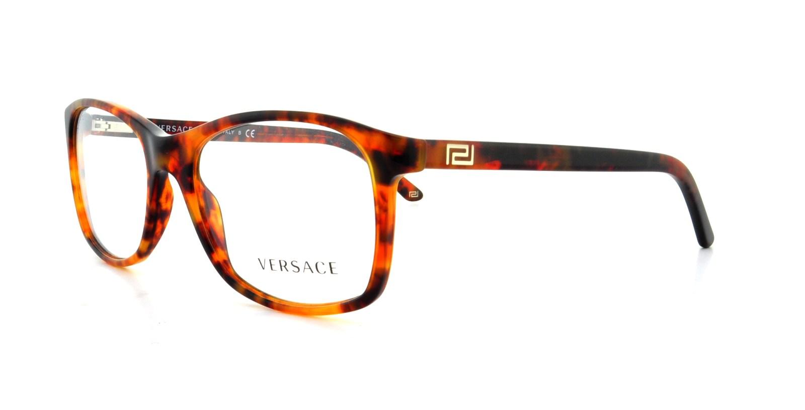 74e0a48fe39 Designer Glasses Frames Outlet - Bitterroot Public Library