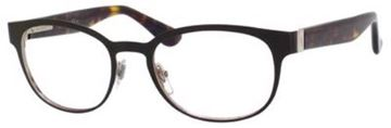Picture of Yves Saint Laurent 2356