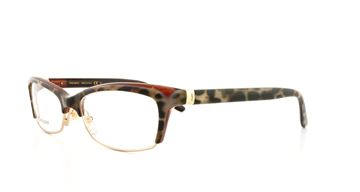 Picture of Yves Saint Laurent 6341