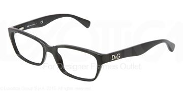 Picture of D&G DD1249
