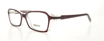 Picture of Dkny DY4618