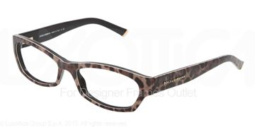 Picture of Dolce & Gabbana DG3115