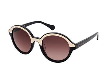 Picture of Kenneth Cole New York KC 7105