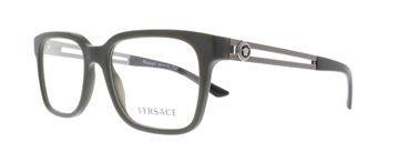 Picture of Versace VE3218