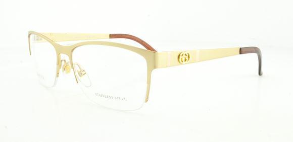 560fa58ada43f Designer Frames Outlet. Gucci 4236