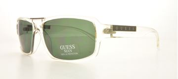 Picture of Guess GU 6691