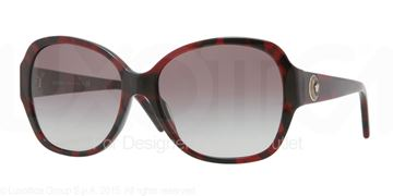 Picture of Versace VE4252