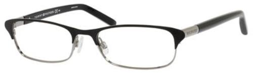 Picture of Tommy Hilfiger 1207