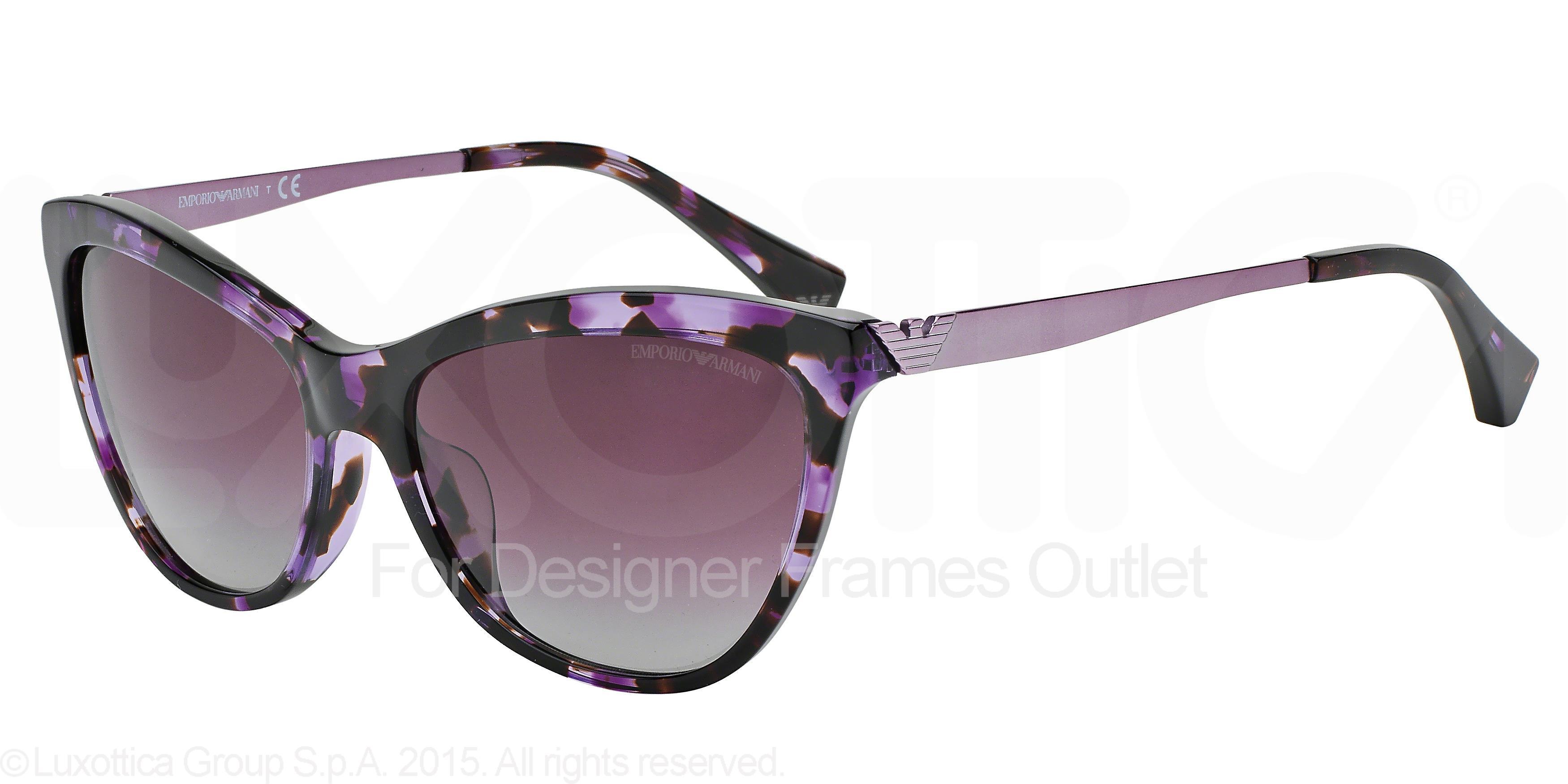 975aa21a49 Designer Frames Outlet. Emporio Armani EA4030