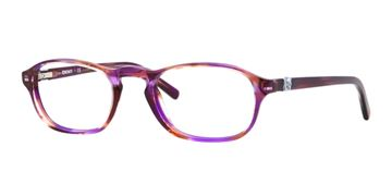 Picture of Dkny DY4632