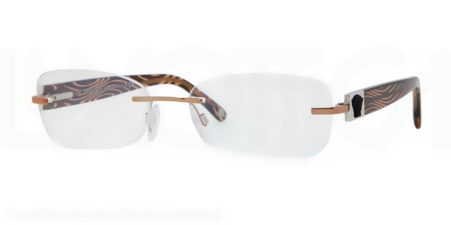 Designer Frames Outlet. Versace VE1189