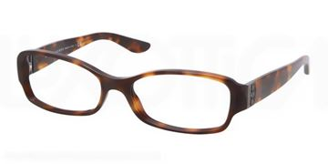 Picture of Ralph Lauren RL6078B