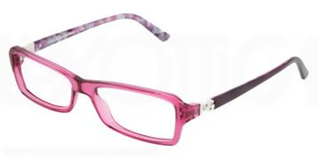 Picture of Dolce & Gabbana DG3101