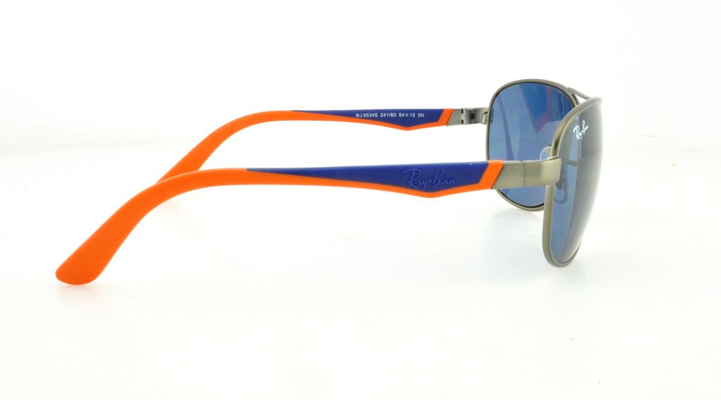 0624f4fa2ac Designer Frames Outlet. Ray Ban Jr RJ9534S