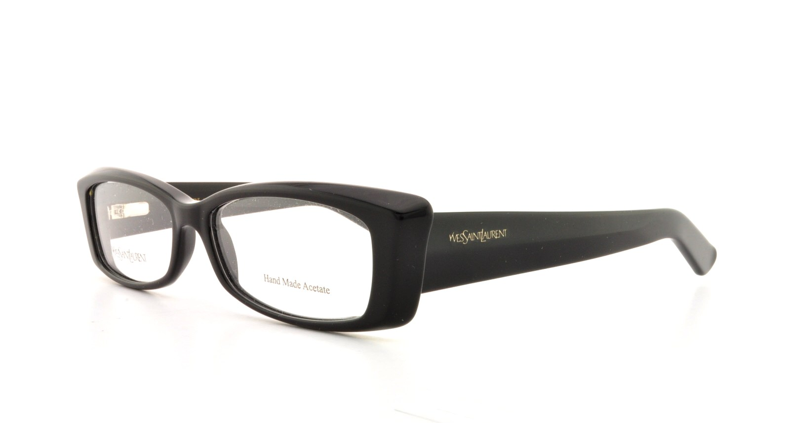 Picture of Yves Saint Laurent 6334