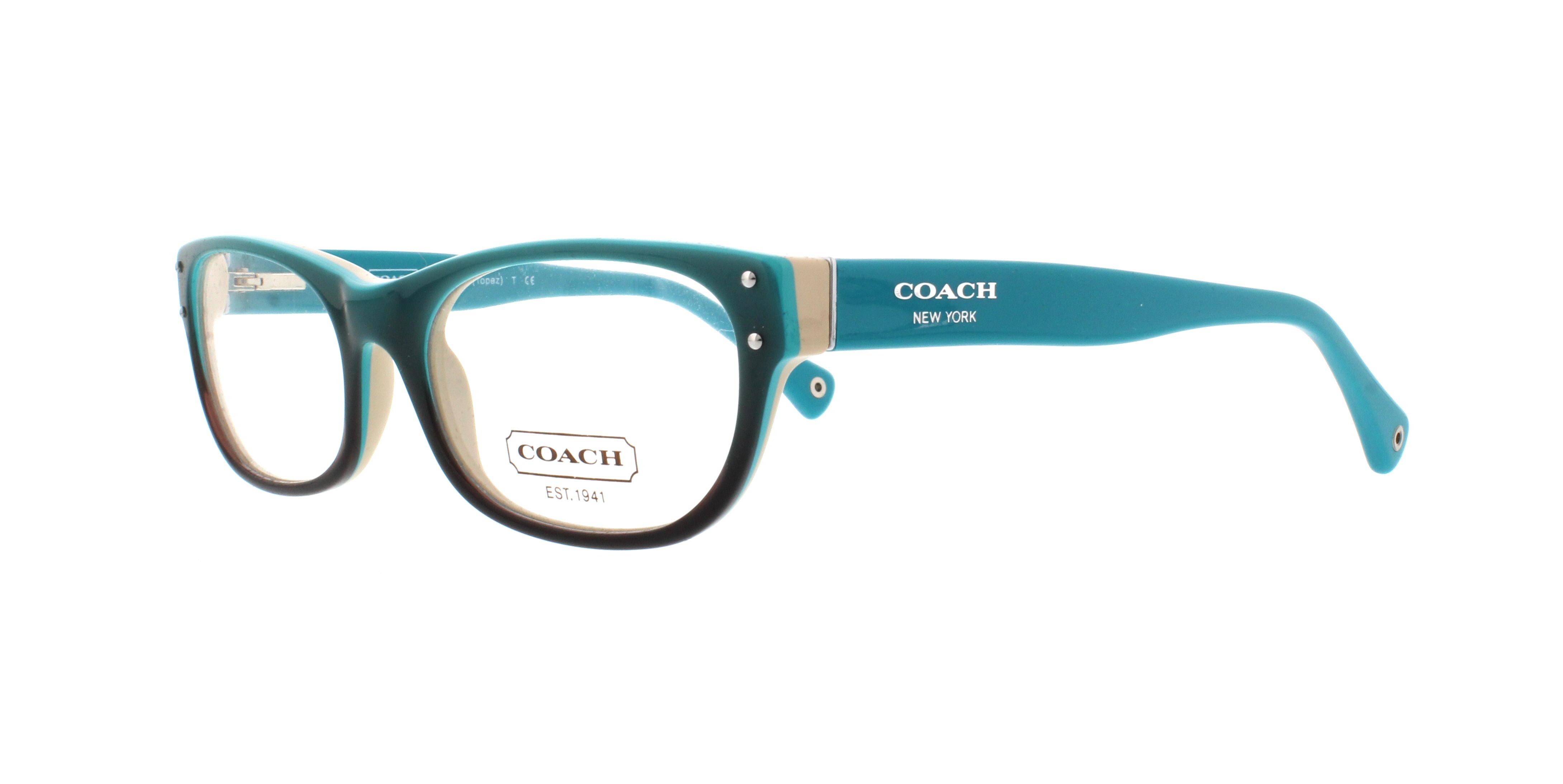 5099 Turquoise