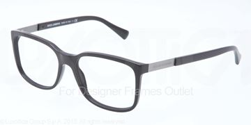 Picture of Dolce & Gabbana DG3189