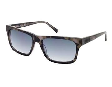 Picture of Kenneth Cole New York KC 7021