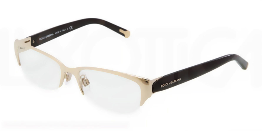 Picture of Dolce & Gabbana DG1220
