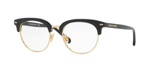 6130 Black/Gold
