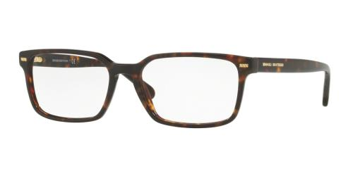 Picture of Brooks Brothers BB2040