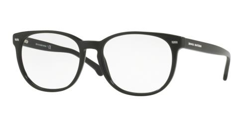Picture of Brooks Brothers BB2038