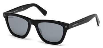 Picture of Dsquared2 DQ0169