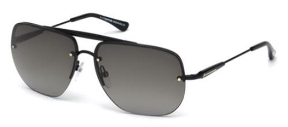 Designer Frames Outlet. Tom Ford FT0380