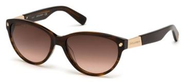 Picture of Dsquared2 DQ0147
