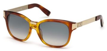 Picture of Dsquared2 DQ0131