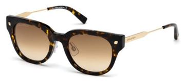 Picture of Dsquared2 DQ0140