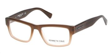 Picture of Kenneth Cole KC0264