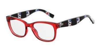 Picture of Tommy Hilfiger 1498