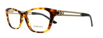 Picture of Versace VE3220