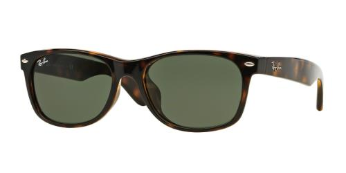 Picture of Ray Ban RB2132F