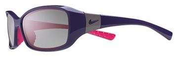 Picture of Nike SIREN EV0580