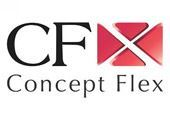 Picture for manufacturer Cfx Concept Flex