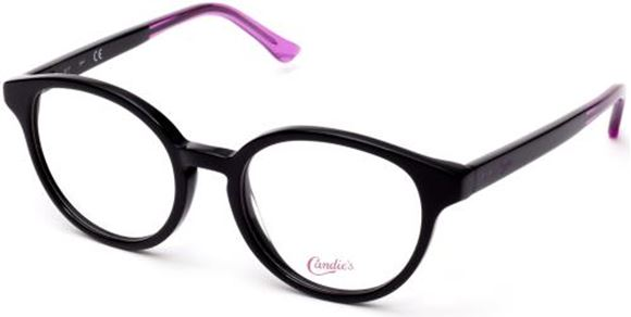 Designer Frames Outlet. Candies CA0150