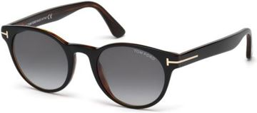 Picture of Tom Ford FT0522 PALMER