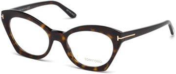 Picture of Tom Ford FT5456