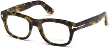 Picture of Tom Ford FT5472