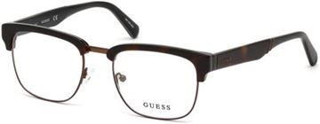 Picture of Guess GU1942